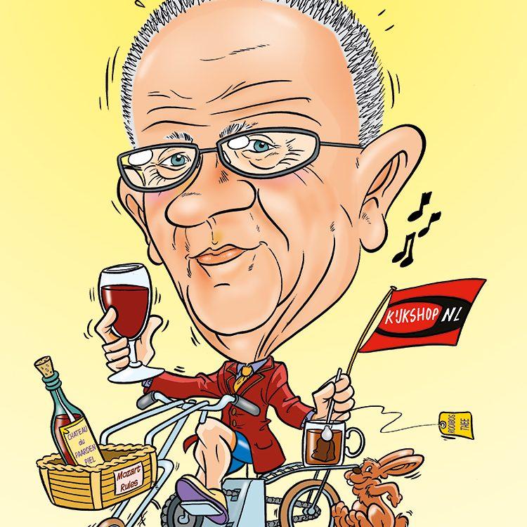 karikatuur01